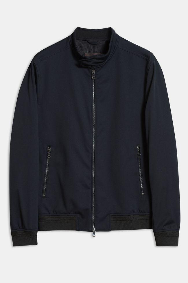 Harrys Jacket