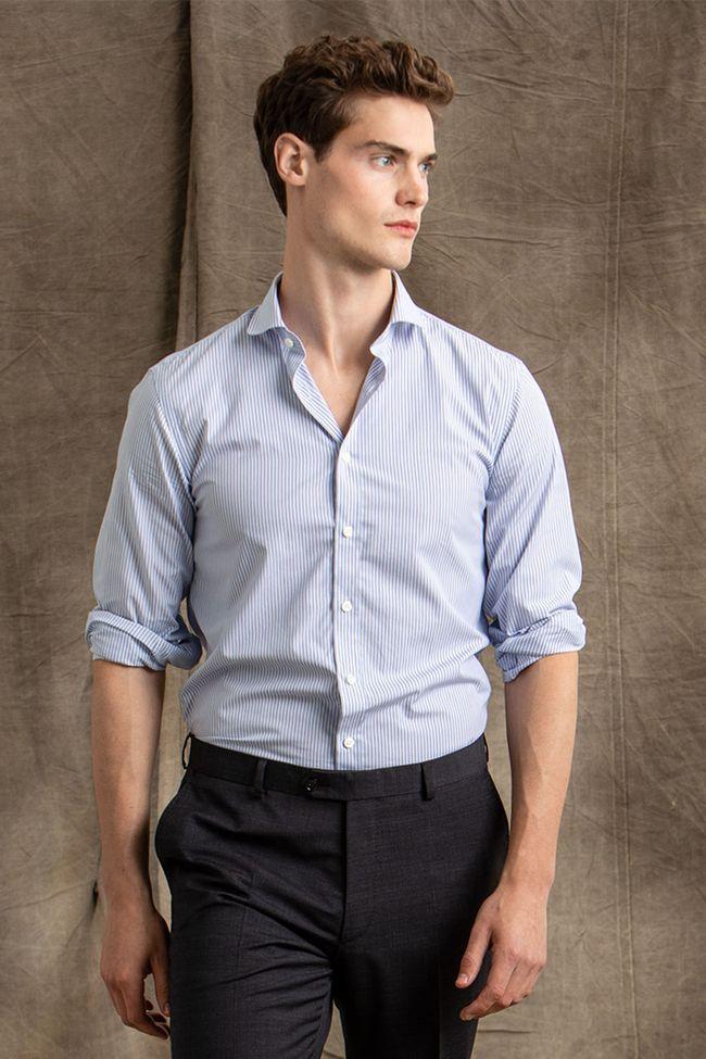 Hasim shirt