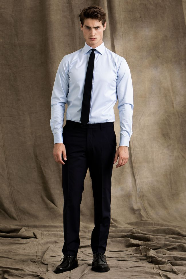 Hawk reg shirt