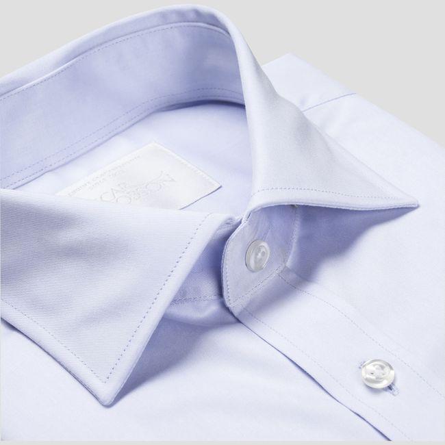 Hawk shirt