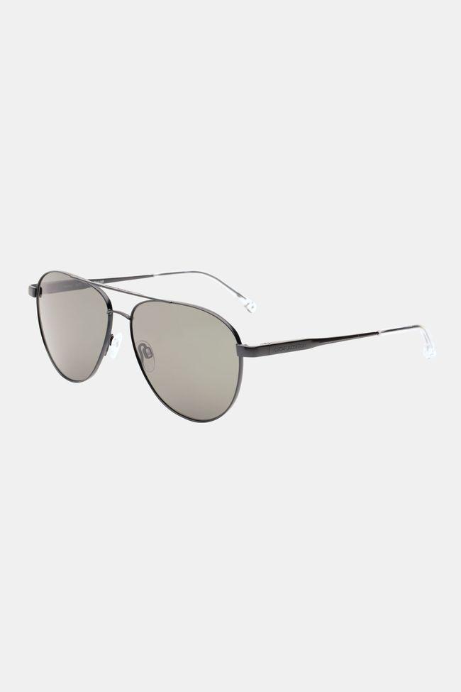 Hermano Sunglasses