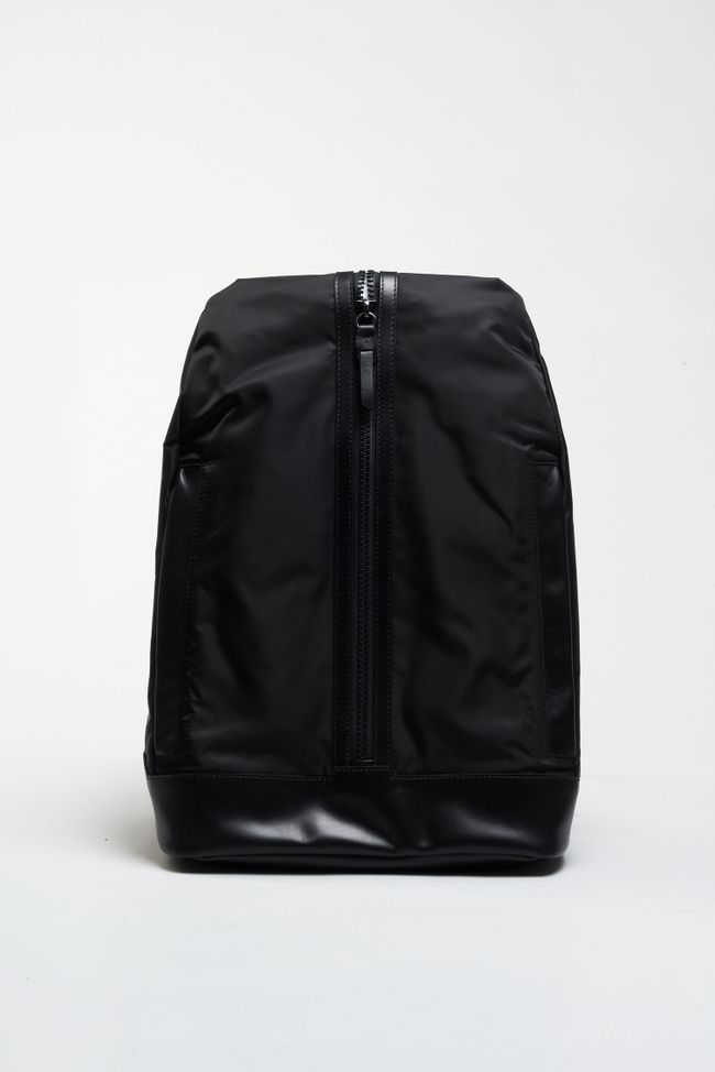 Imre Backpack