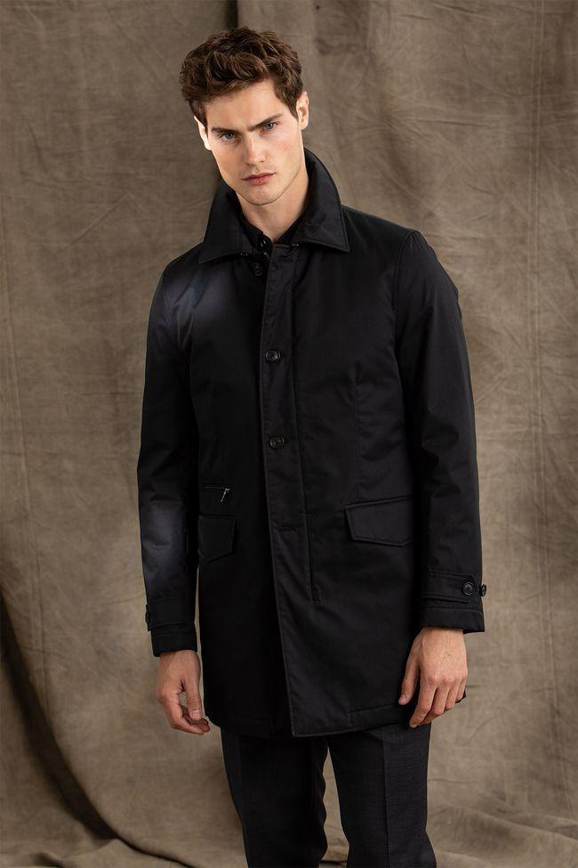 Jeff coat