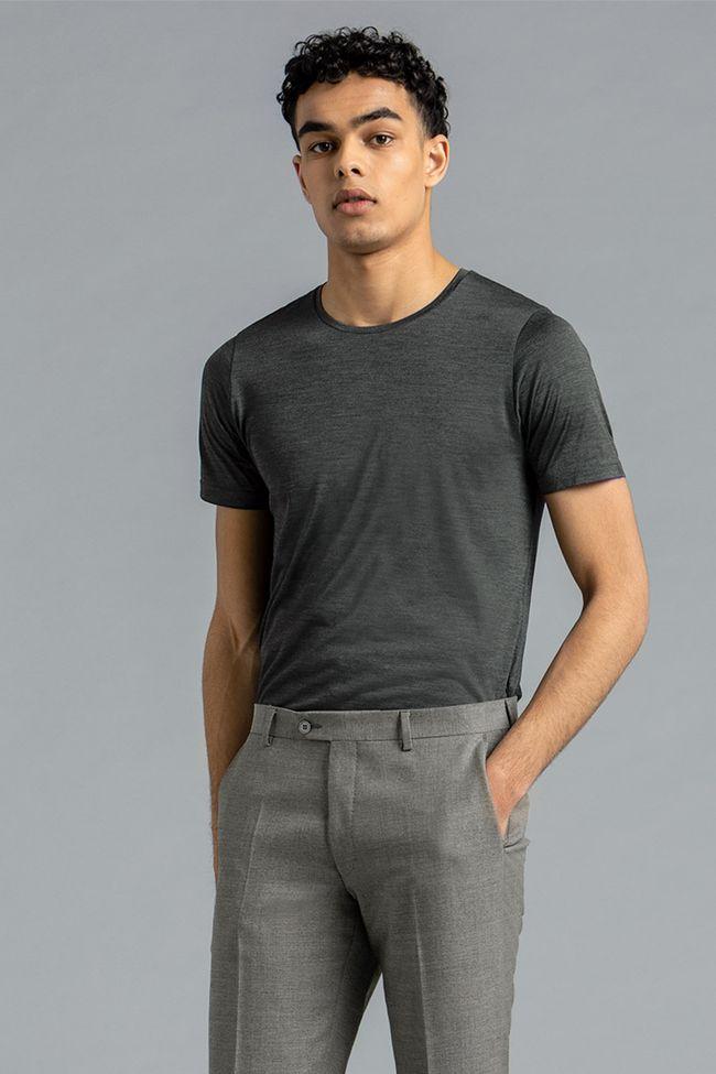 Kamran T-shirt