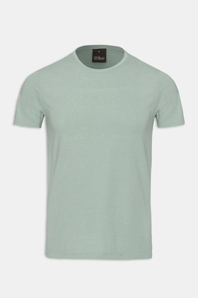 Kyran rundhalsad T-shirt