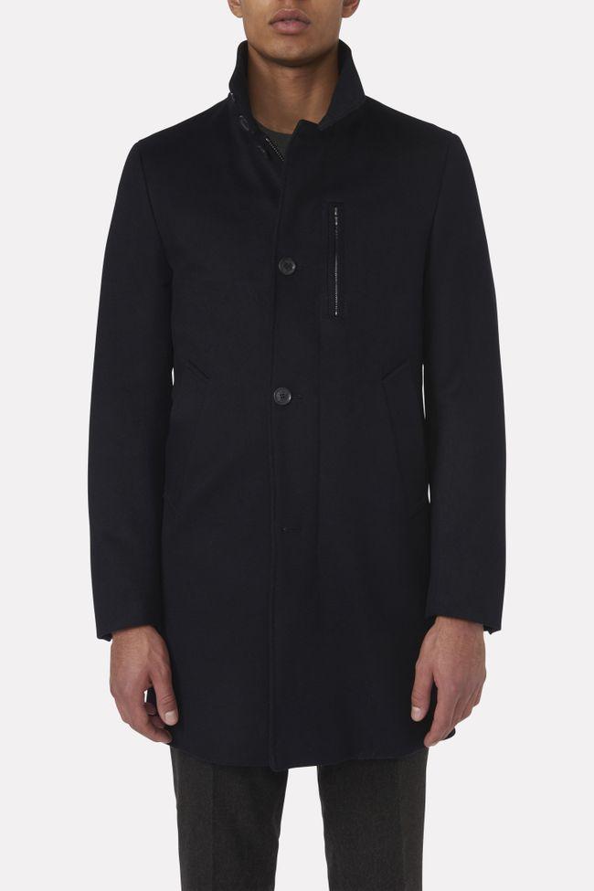 Landon coat