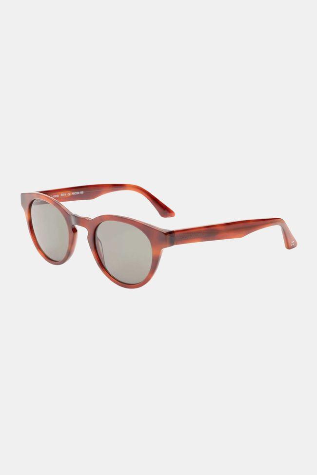 Lorentz Sunglasses