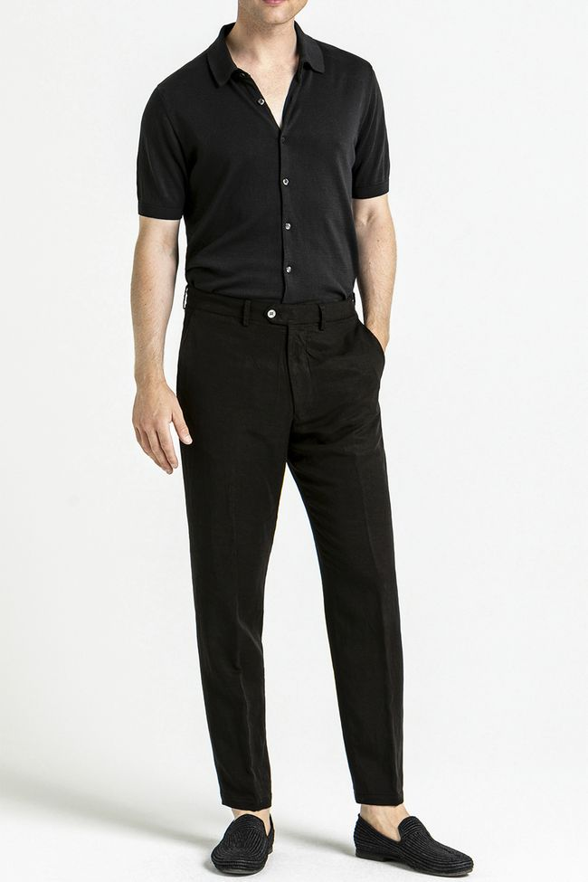 Nico Trousers