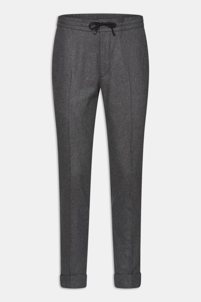 Nolan Trousers