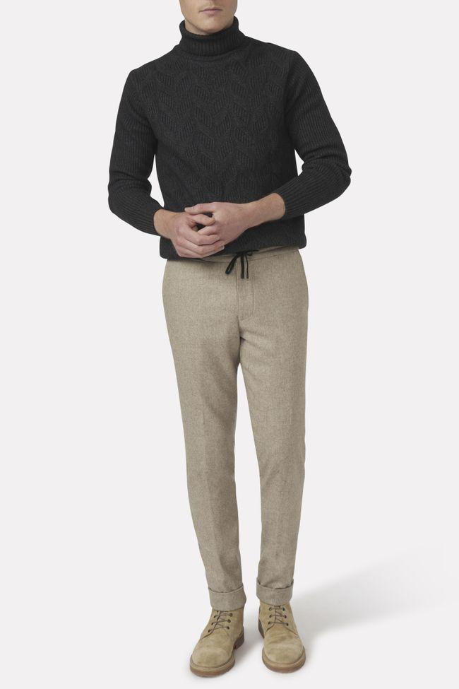 Nolan Trousers
