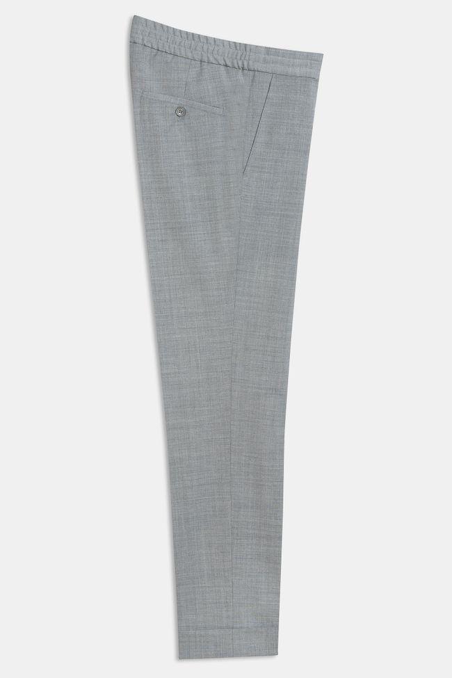 Nolan Wool Trousers