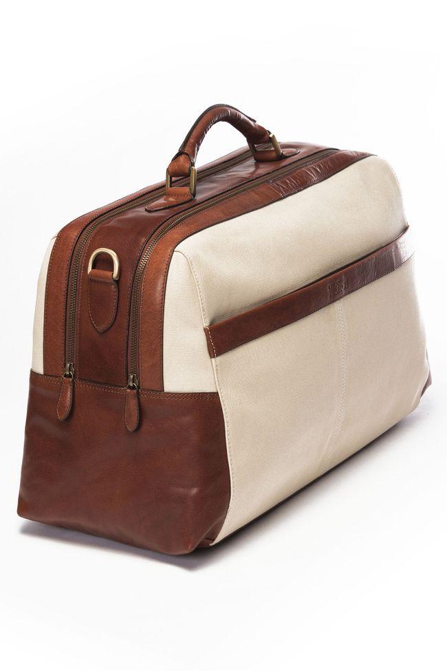 Irving Weekend bag