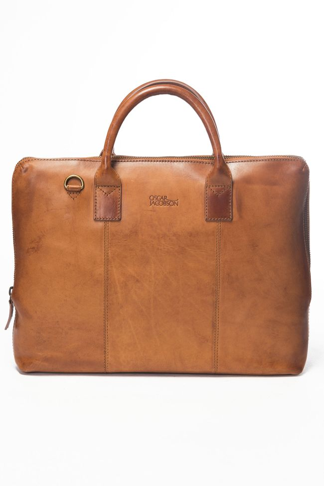 Ivan Laptop bag 13""