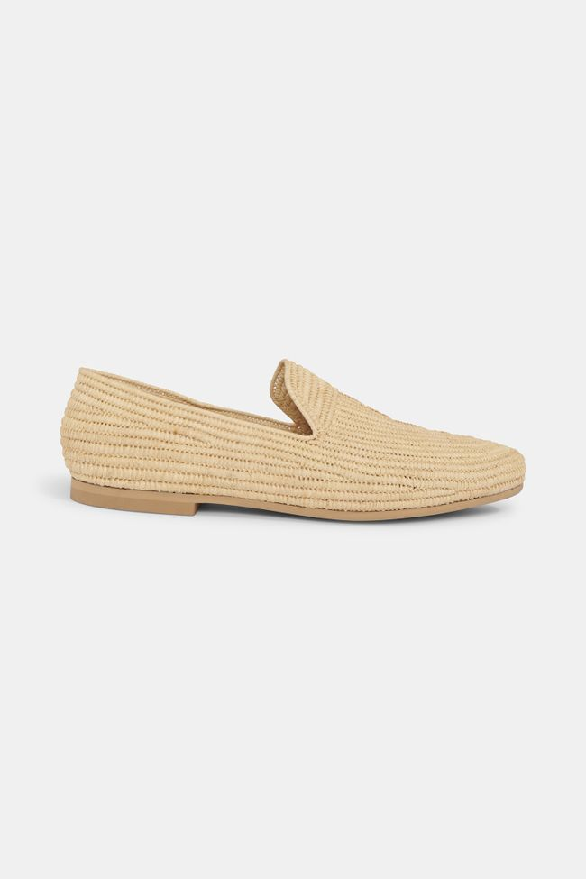 Portofino Loafers