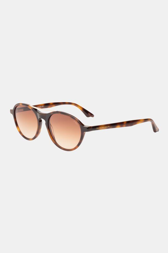 Reuben Sunglasses