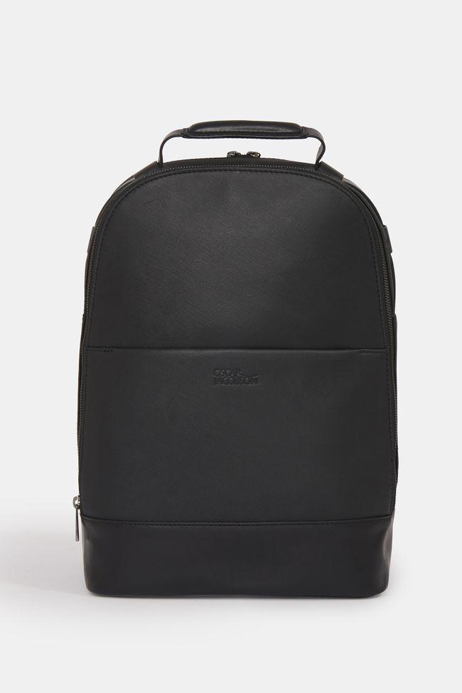 Roy Backpack