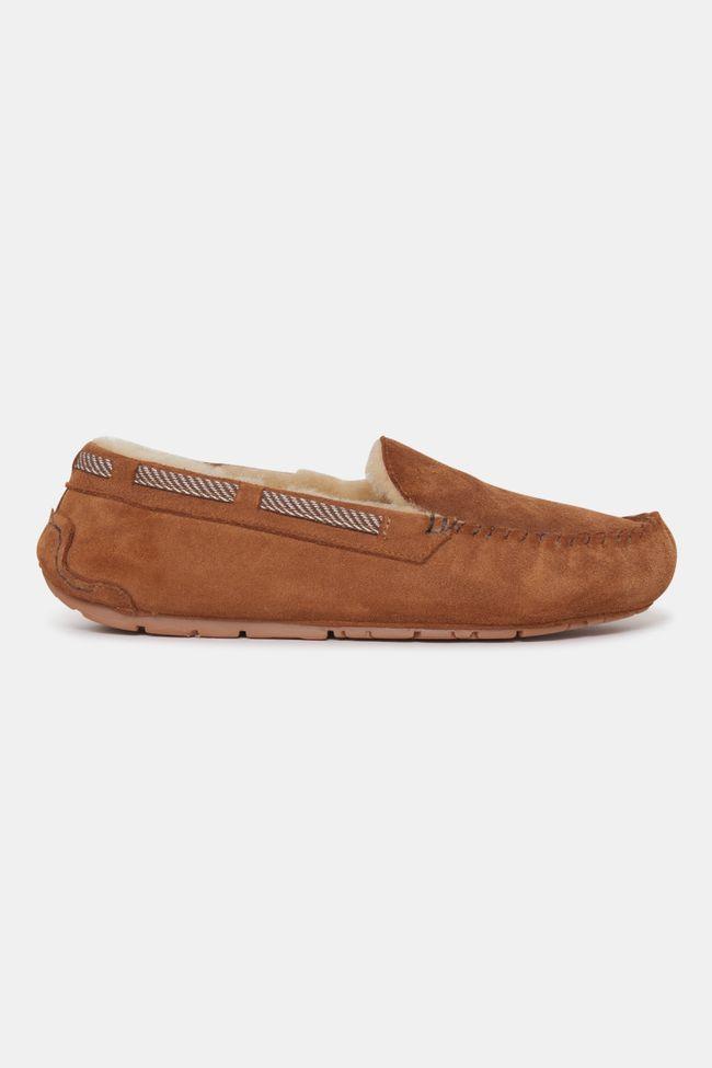 Steffo slippers