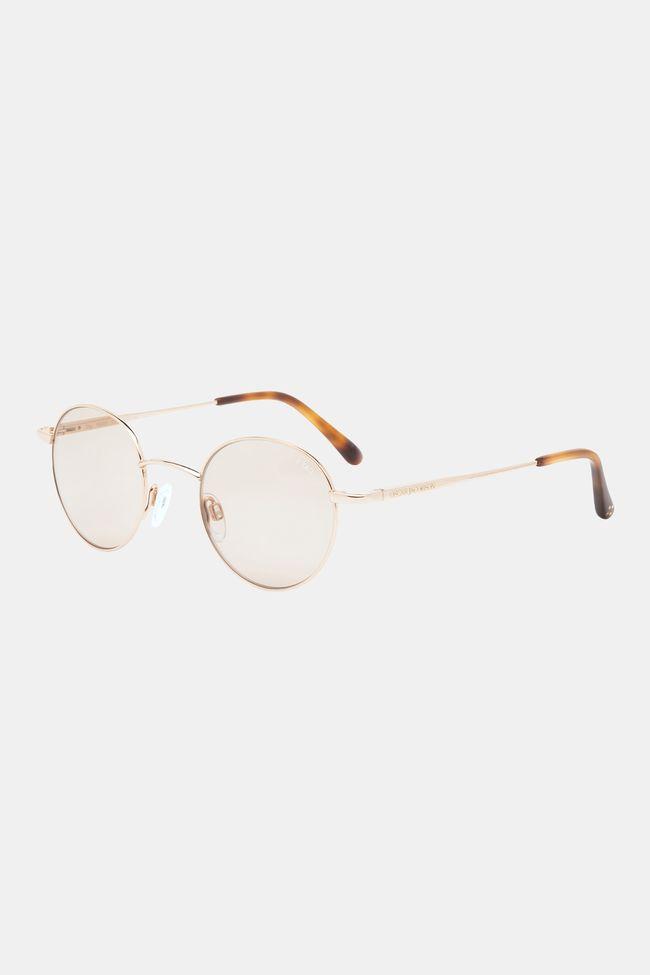 Stigg sunglasses