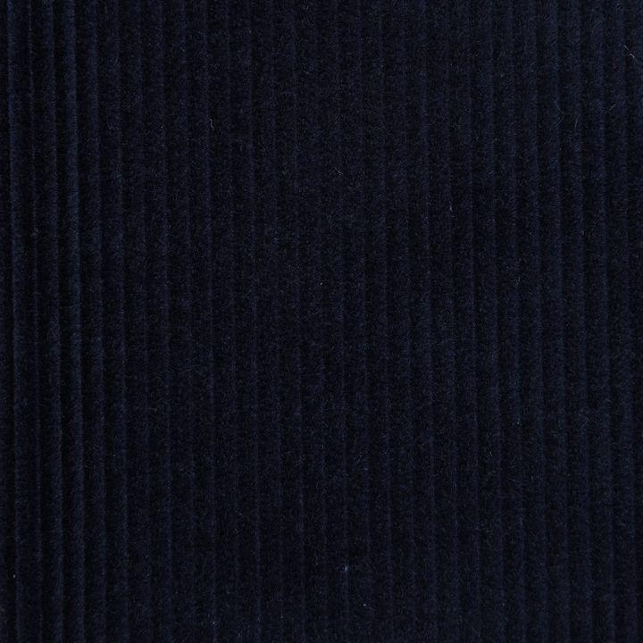 Hampus corduroy overshirt