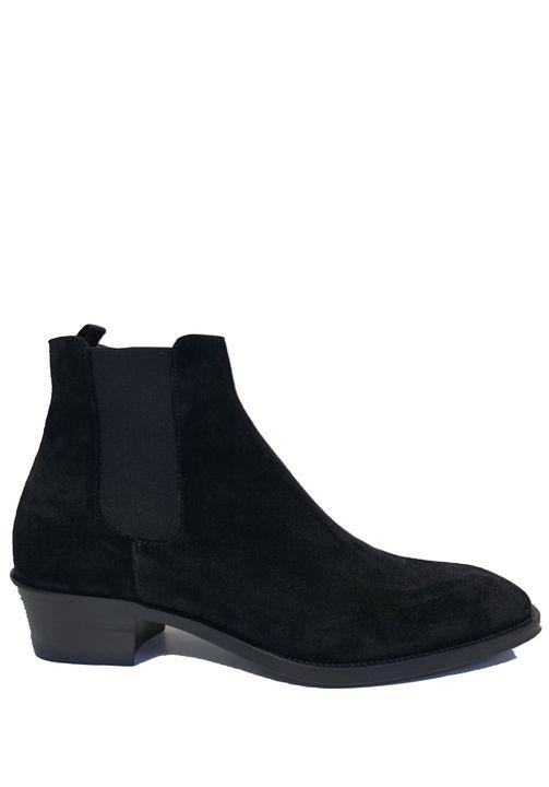 Robin Boots