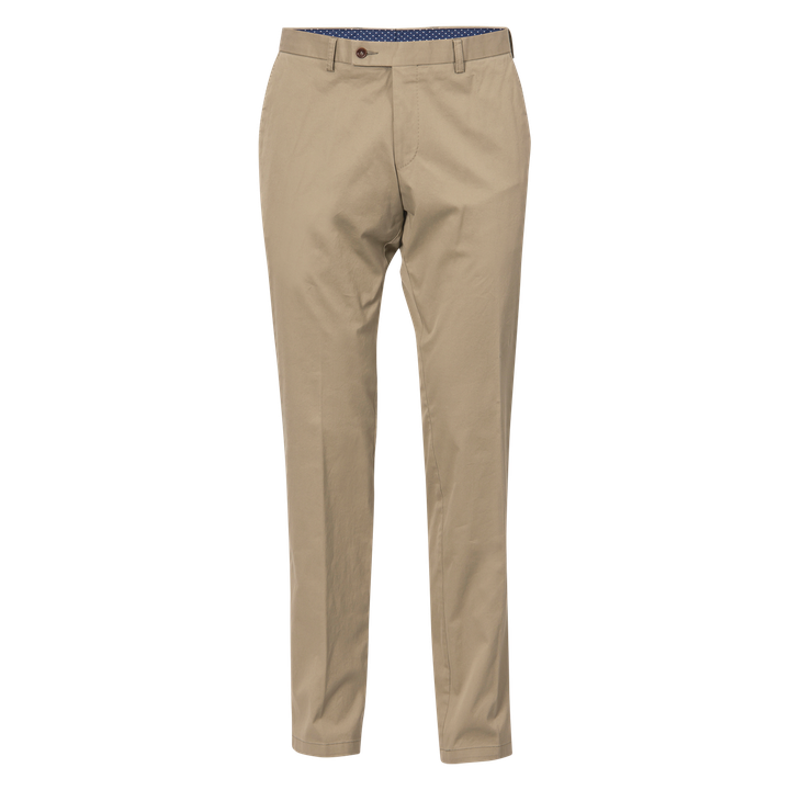Brent Trousers