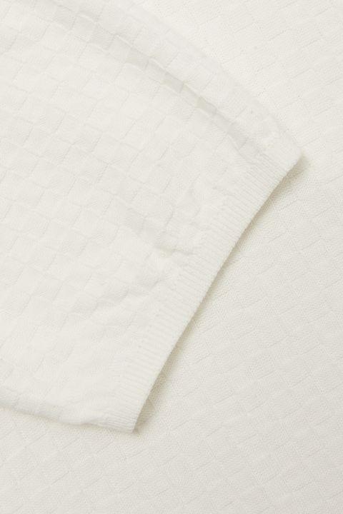 Barrol short sleeve Poloshirt