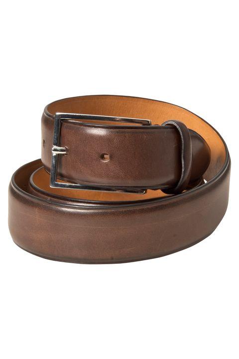 Belt XXXIV
