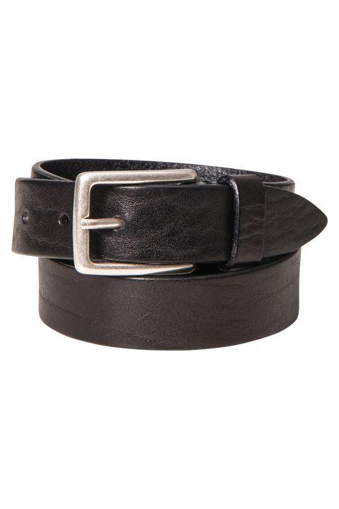 OJ Belt Male
