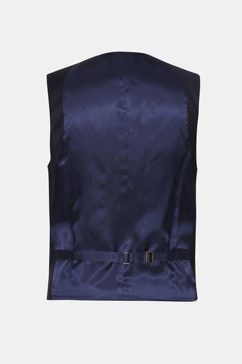 Camden Waistcoat