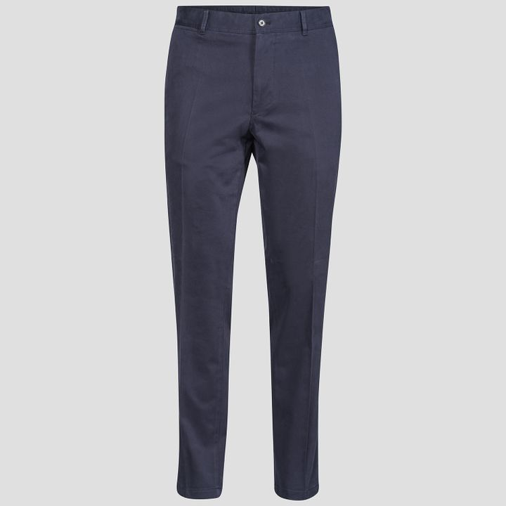 Carter cargo trousers