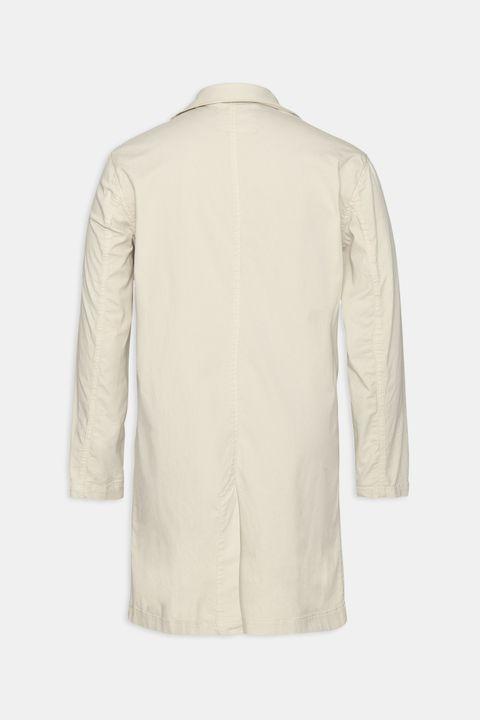 Colombo Coat