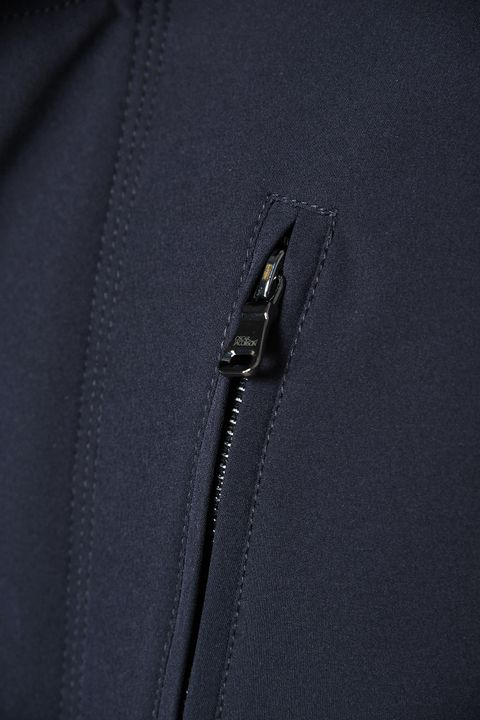 Danton coat