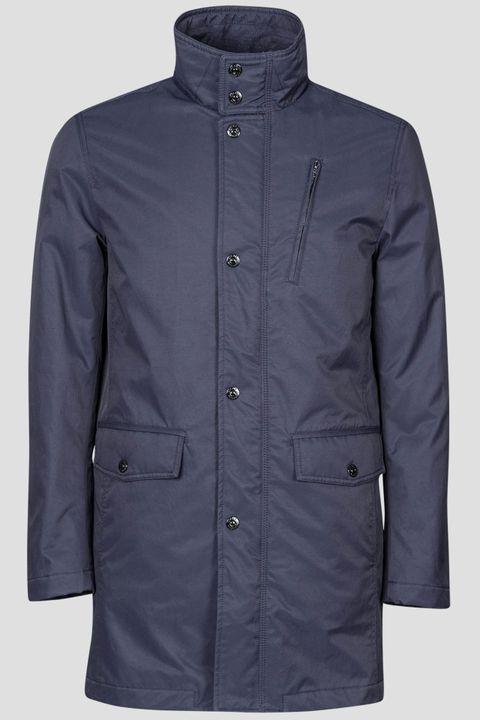 Danton cotton coat