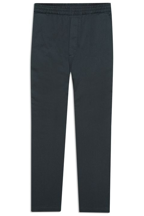 Darek Trousers