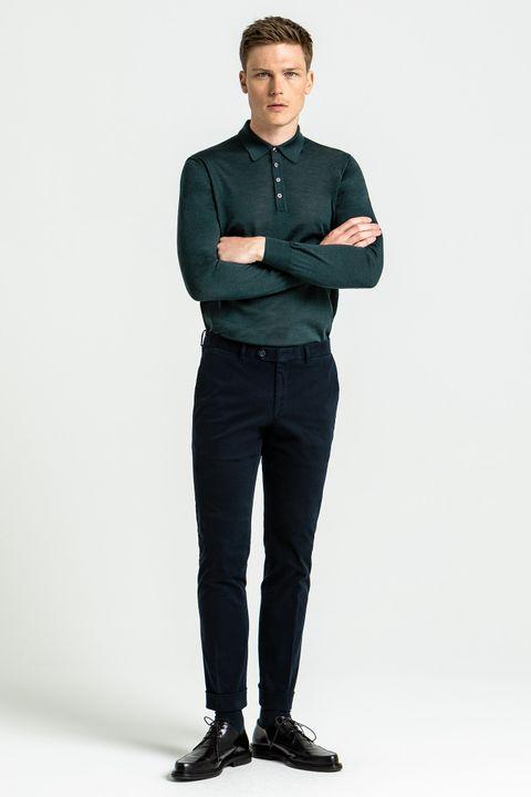Dean chinos