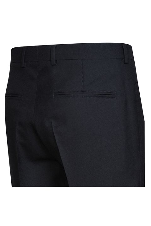 Demo trousers