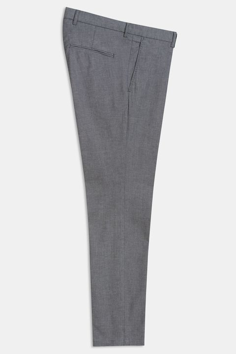 Denzel Trousers