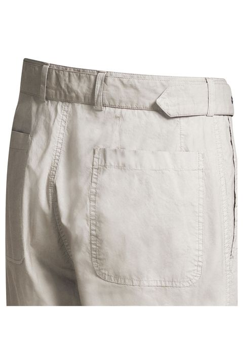 Deston trousers