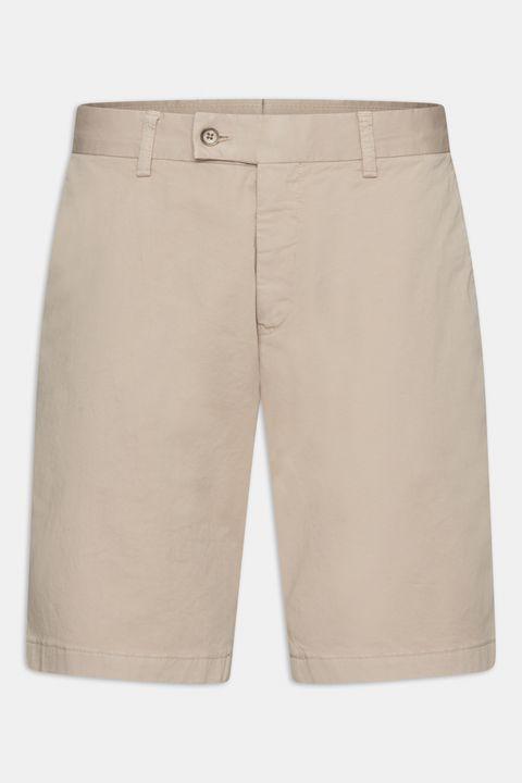 Dirk Shorts