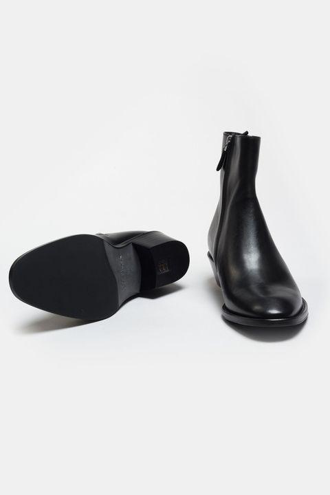 Doc boots