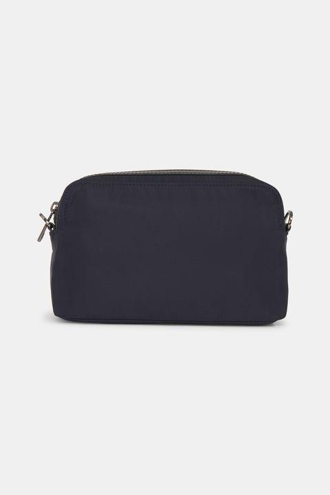 Duke Bag