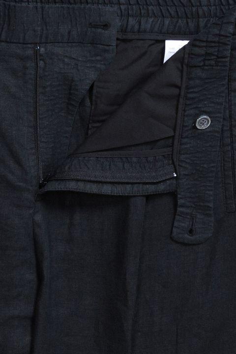 Dyron Linen Trousers