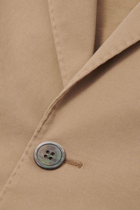 Egel Cotton Blazer