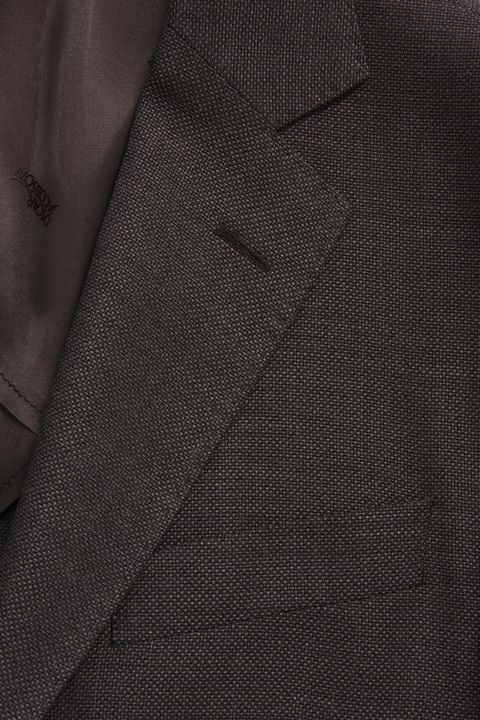 Egel soft suit