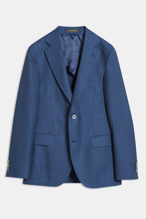Egel suit