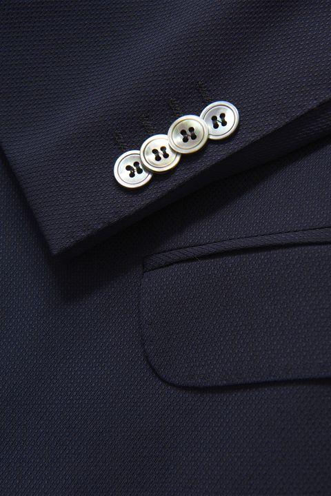 Ego suit