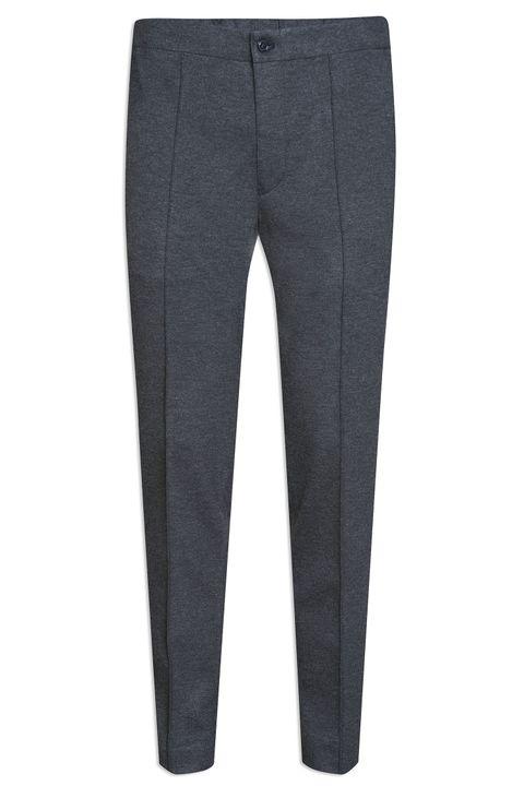 Einar jersey suit