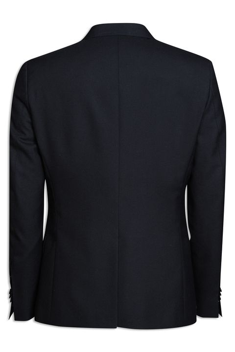 Elias three buttons blazer