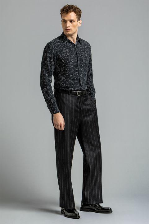 Farris suit