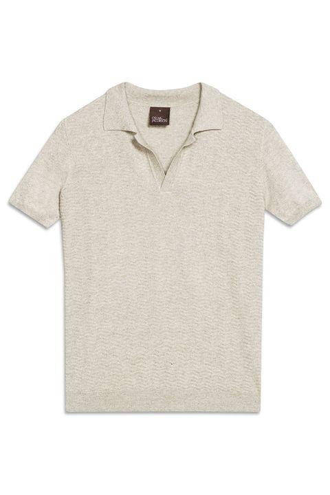 Ferrol Poloshirt